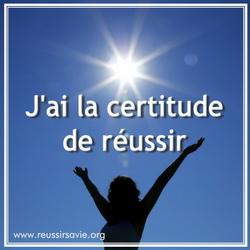 certitude-reussir_resize