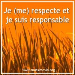 respect-responsabilite