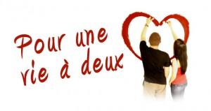 logo-pour-une-vie-a-deuxjpg2-300x159