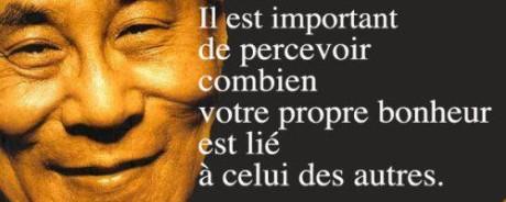 bonheur-dalai-lama