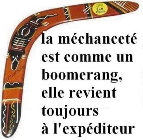 mechancete1
