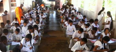 sri-sumedha-sunday-school-2_r