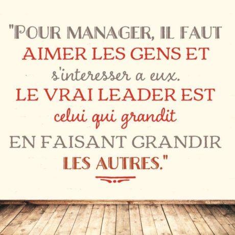 Le vrai leader inspirations pour r ussir sa vie - Faut il arroser les oignons ...
