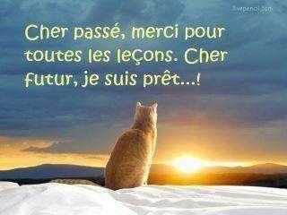 cher-passe