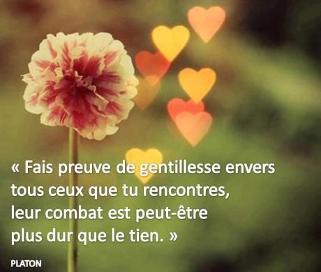 gentillesse_2