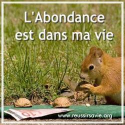 abondance1